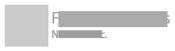 logo_inverse_175px